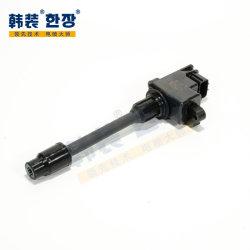 As peças do motor de partes separadas de Autopeças 22448-31u01 Peças de Automóveis da bobina de ignição