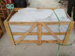 Commerce de gros de granit rouge de l'érable G562 pour la couverture/Flooring/Paving/tuiles/brames ou des comptoirs/objet tombstone