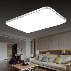 Новые потолочные светильники с регулируемой яркостью для гостиной спальни детская комната поверхностного потолочный светильник (WH - MA-03)
