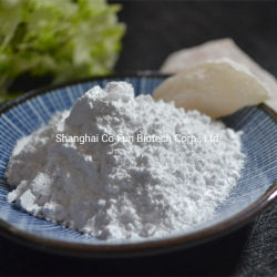オイル分散性の向上 Talc White 粉体 / 顔料 CAS 14807-96-6 コスモス 承認済み
