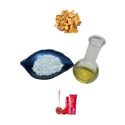 Cosmetics Pomegranate Peel Extract Ellagic Acidのための水溶性のPowder
