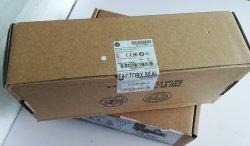 20 알렌 브레들리 2080-LC30-48qbb의 산출 Micro830 PLC CPU