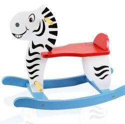 Mdf-Karikatur-Taschenbuch-Liebhaberei-Pferden-Spielwaren für Kinder