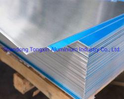 Высокое качество оболочка алюминиевого листа для использования с конденсатором