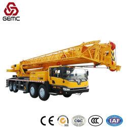 Qy70K-I gru mobile del camion della gru da 70 tonnellate