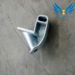 Lianggong Fastener acciaio Cast Cast Cie forcella Accessori per la lavorazione della formatta
