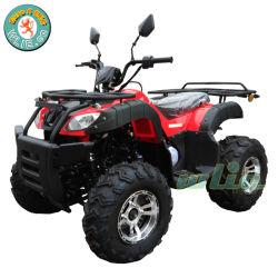 Geschäftemacher-Sport des Fahrzeug EWG-u. Coc 200cc 250cc Efi Treibstoff-Vierradantriebwagen-4 ATV200-Ec (Euro 4)