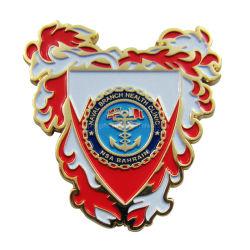 Moeda antiga antigo para Olimpíadas Mercado Corrida Esportes Cerimônia Corporationized Medalha Medalha Medalha da etiqueta da chave pendente de moedas (60)