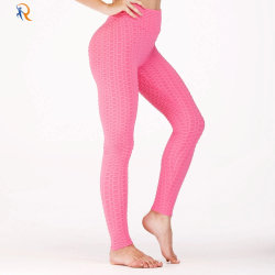 Nouvelle conception des femmes à la mode Long Tights