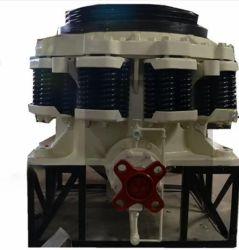 Герметик пружину Pyb1200 конуса Дробильная установка для продажи