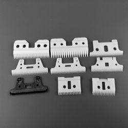 Отсутствие износа и коррозии Wahl Андис керамический нож для удаления волос