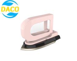 Plancha de vapor seco/spray/vapor/ráfaga de vapor de agua/vapor vertical/ Self-Cleaning herramienta eléctrica