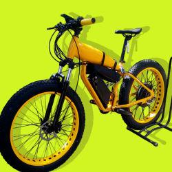Elektrisches Fahrrad-elektrisches Schnee-Fahrrad 48V500W des Strand-26*4.0
