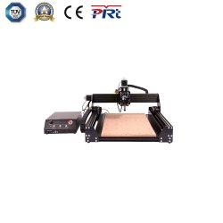 PRT 4040 2-in-1 Holzbearbeitung DIY Router Kits CNC Graviermaschinen zum Schneiden, Fräsen und Bohren