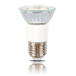 Светодиодный фонарь направленного света JDRE27 4.5W 5050SMD