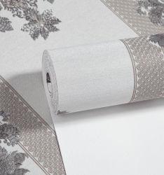 Home Pvc Wallpaper Designs Wall Paper Decor Wallpaper