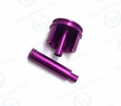 Punzonatura a pressione a pressione stampaggio di parti in lamiera personalizzate di grandi dimensioni