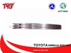 Toyota Corolla 2020米国Se/Xseのフロント・バンパサポート