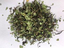Venda por grosso de plantas naturais salão de chá de emagrecimento chá de ervas Mixd Maofen Flores Secas de Chá Verde