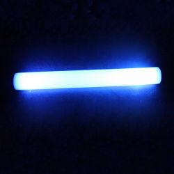 Bastone di vendita caldo di tuono del LED da vendere