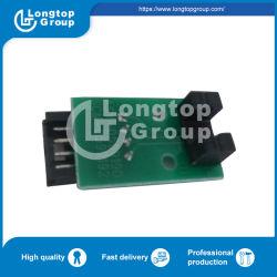 NCR ATM детали NCR диск со стороны привода ГРМ Densor PCB (445-0589170)