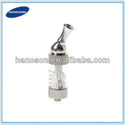 Huge Vapor Dual Coil Innokin Iclear30 Atomizerの2014熱いSale Itaste最高殊勲選手Iclear30 Rotation Atomizer