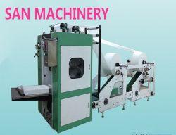 آلة لأنّ مستهلكة [نون-ووفن] منديل وجه غسل منتجع مياه استشفائيّة [بوتي سلون] إستعمال