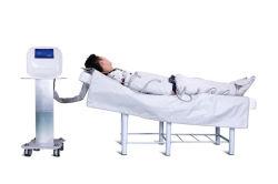 محترف [برسّوثربي] جسم لفاف ينحل [أير برسّور] [مسّجر] يزيل جسم يشكّل آلة