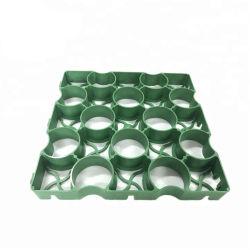 قوالب حقن بلاستيكية بالجملة لمنتجات الرصف