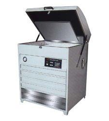 기계 (600X400)를 인쇄하는 Flexo를 위한 Flexo 격판덮개 만들기 기계