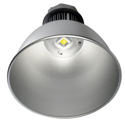 luz elevada da baía do diodo emissor de luz da classe 120W industrial (CE, RoHS, FCC)