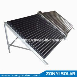 太陽プロジェクトのコレクターの太陽エネルギーの製品