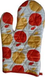 El algodón promocional Manopla orden OEM está disponible