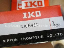 Naald IKO die NA6912 dragen