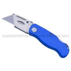 Couteau Utlity pliable de qualité professionnelle (318002)