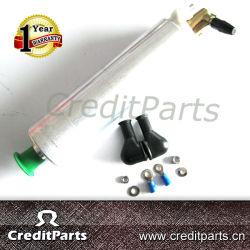 Насос для подачи топлива 0986580372 Fit Auto газолина для Mercedes-Benz