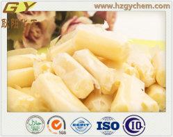 China-heißes Verkaufs-Qualitäts-Nahrungsmittelgrad-Kalzium Stearyl- 2-Lactylate, CSL, Kalziumstearyl- Puder 2-Lactylate (CSL)