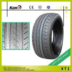 Voiture de course de pneu radial 225/47R17, 225/40R18