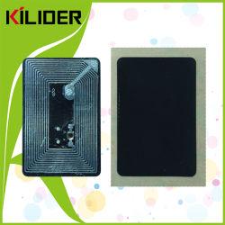 Kyocera Tk1100 1101年1102年1103年1104年のための互換性のあるトナーカートリッジチップ