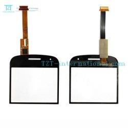 Constructeur Wholesale Cell/Mobile Phone Touch Screen pour Blackberry 9900
