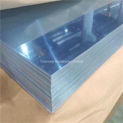 Ondernemingen gespecialiseerd in de productie van aluminium deuren