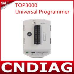 Top3000 Universal ProgrammerのためのTop3000 USB Universal Programmer