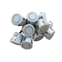La plupart Poplular pouce et le compteur gratuit Affichage LED de changement de système de capteur de parking