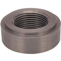 Extrema dureza e resistência ao desgaste de carboneto de tungsténio de assento de válvula do Assento da Válvula