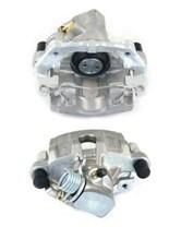 Piezas de Freno automático, la mordaza del freno para el Ford C-Max /Focus (UTS-FD-002).