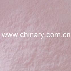 Марганец хлорида кальция в порошок (безводного, промышленных)