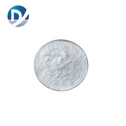 CAS 69-72-7 Grau industrial 99,0% Min Ácido salicílico