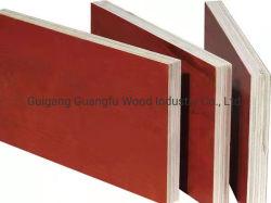 Pannello in resina struttura impermeabile legno compensato legno compensato con rivestimento in legno compensato Legno compensato marino