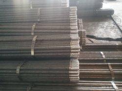 r 35 أنبوب فولاذي سلس من الجهة المصنعة لثقب فورناس بلاست أنبوب الثقب