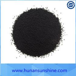 Nero di acetilene di nero di acetilene come materiale negativo della piastrina in di accumulatore al piombo